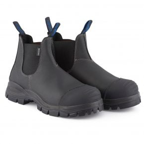 Blundstone #910 Safety Work Boot