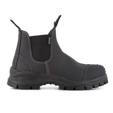 Blundstone #910 Safety Work Boot
